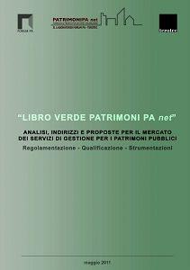 libro verde unico_cover