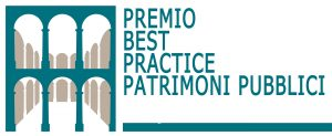 Premio Best Practice patrimoni Pubblici
