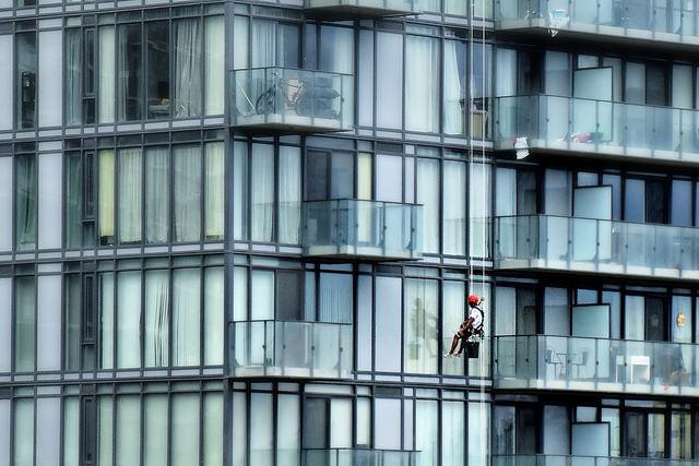 Foto di VV Nincic rilasciata sotto licenza cc https://www.flickr.com/photos/blok70/34564633504